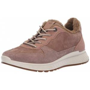 9132db173b41d womens golf shoes | Buy golf shoes for women - Kelkoo