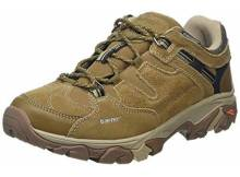5248d519400deb Walking boots