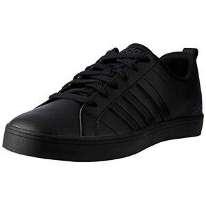 adidas Adidas Pace Vs B44869, Men's Gymnastics, Black (Core Black/Core Black/Carbon S18 Core Black/Core Black/Carbon S18), 10 UK (44 2/3 EU)