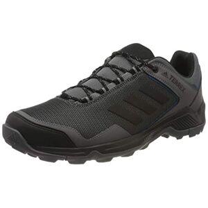 adidas Terrex Eastrail, Men's Fitness Shoes, Multicolour (Gricua/Negbás/Gritre 000), 13.5 UK (49 1/3 EU)