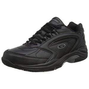 Hi-Tec s Blast Lite (Co) Trainers, Black (Black 021), 12 UK (46 EU)