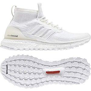 adidas Men's Ultraboost All Terrain Training Shoes, Beige (Nondye), 11.5 UK