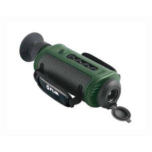 Flir 431-0003-18-00S Wildlife Scout TS32 Pro