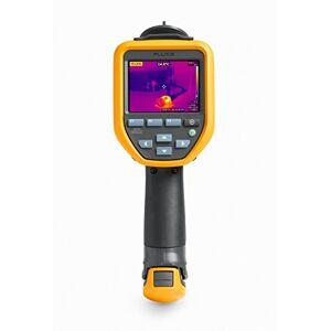 Fluke TIS60 9Hz Thermal Imager Fixed Focus