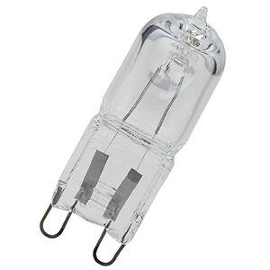 Osram Halopin Pro 66748 Halogen Lamp 48 Watt 230 V G9