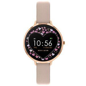 Reflex Active Smart Watch RA03-2044