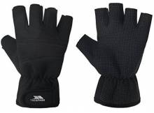 7ffe60e385 Black Gloves