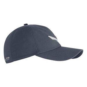 Salewa Unisex's Fanes 3 Cap, Ombre Blue, Small/Size 56