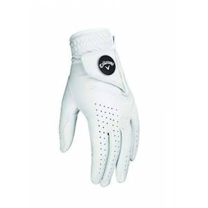Callaway Golf Men's Dawn Patrol Glove 2019