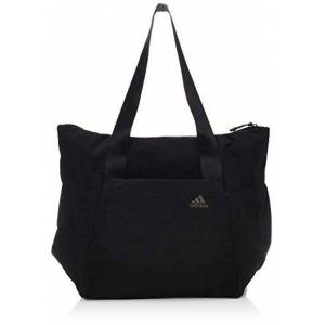 adidas W ID Tote KC Sports Backpack - Black/Black, NS