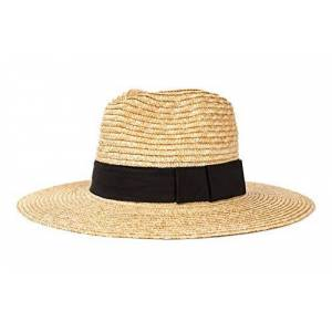 Brjxn|#brixton BRIXTON Women's Joanna Hat Headwear, Womens, 00249, honey, XS