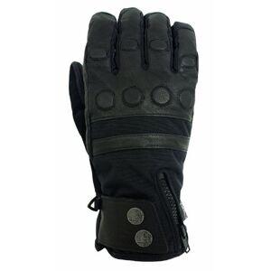 Nitro Snowboards Nitro Men's Snowboarding Glove THE MANIFEST black Black - Black Size:S