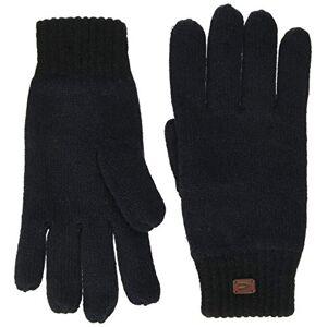 Camel Active Men's 408150/2g15 Gloves, Grey (Grey 06), Medium