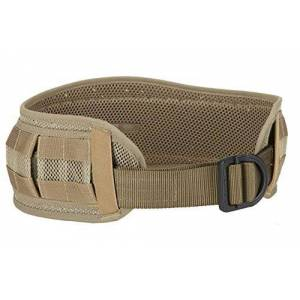 5.11 Tactical 5.11 Men's Tactical Belt XX-Large/XXX-Large Sandstone