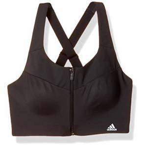 adidas ULT Incl Bra Sports Bra - Black, 48C