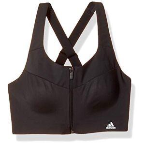 adidas ULT Incl Bra Sports Bra - Black, 0G