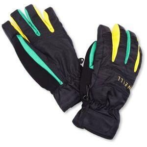 O'Neill Men's Gloves Mundaka Green Medium