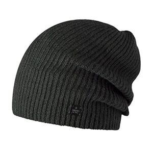 Barts women's 15-0000000828 Earmuffs, Black (Black), (Tallia Produttore: uni)