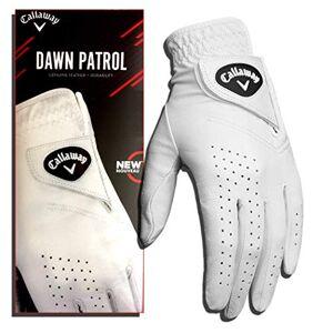 Callaway Golf Men's Dawn Patrol Glove 2019
