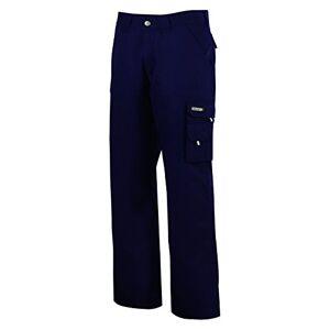 Dassy Cal (L) Iverpool Azul 60 3XL