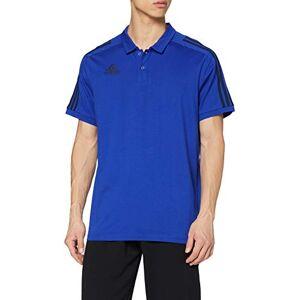 adidas Men's Miteam 18 Poloshirt Polo Shirt, Custom, L
