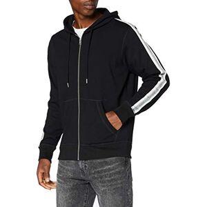 Diesel Men's UMLT-BRANDON-Z Hooded Sweatshirt, 900-0tawi, S