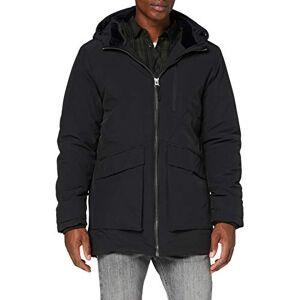 BLEND Men's 20711086 Jacket, 70155, X-Large