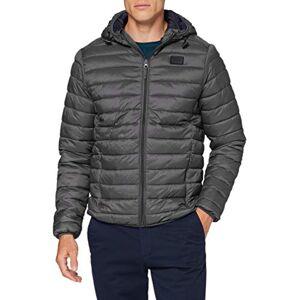 BLEND Men's 20710701 Jacket, 193910, S