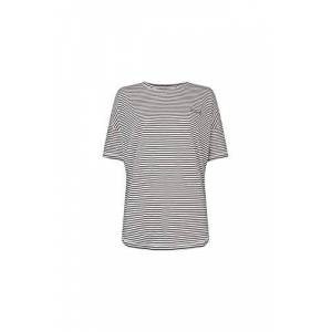 O'Neill Essentials O/S Women's Short-Sleeved T-Shirt, Womens, Short0Sleeved T-Shirt, 0A7314, Multicoloured, M