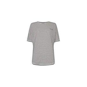 O'Neill Essentials O/S Women's Short Sleeve T-Shirt, Womens, Short0Sleeved T-Shirt, 0A7314, Multicoloured, XS