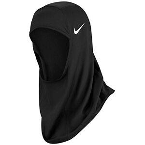 Nike PRO HIJAB 2.0