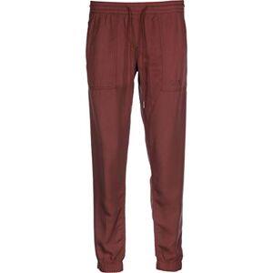 Jack Wolfskin Women's Mojave Pants, Auburn, Medium