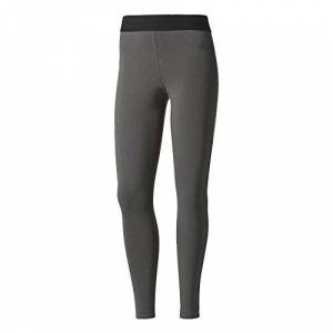adidas Women's Sp Id Tights, Multi-Colour/Hieuti, X-Large