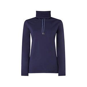O'Neill s Clime Fleece Jacket, Scale, Large