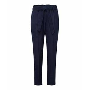 BRAX Women's Style Milla S Trouser, Navy, 46