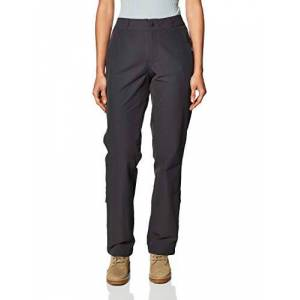 The North Face UKThe North Face Exploration Women's Outdoor Trouser- Grey/Asphalt Grey, 10 UK (6 EU)