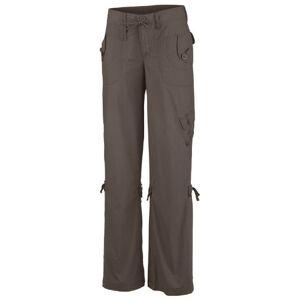 Columbia Women's Calimesa Pant grey Major Size:6 (S)