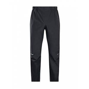 Berghaus Paclite Waterproof Goretex Pants Women - Black, Size 10 / Regular