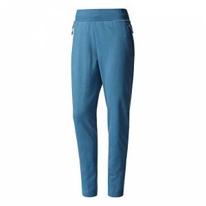 adidas Women's ZNE Strike Trouser, Multicolour (petnoc), L/S