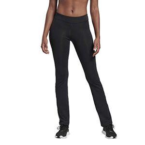 Reebok Wor PP BT Tights,Women, womens, FQ0389, Black, S