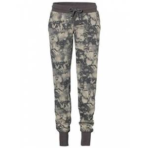 O'Neill s LW Easy Rider Pants Trouser, Multicoloured (Grey AOP), 12 (Size: Large)