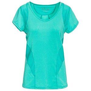 Trespass Women's Erlin T-Shirt, lag, XS