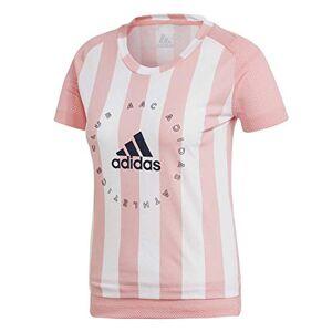 adidas Women's SP Shirt, Rosglo, Medium