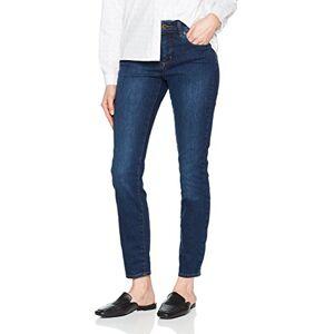 NYDJ Women's Ami Skinny Jeans, Blue (Cooper), 36 EU, 10 UK, Manufacture Size: 6