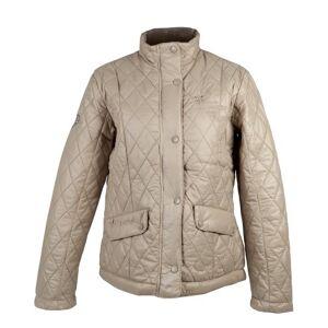 PFIFF Caloundra Women's Leisure Jacket Beige sand Size:L