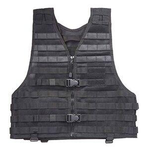 5.11 Tactical 5.11Tactical LBE Men's Vest, Mens, Gilet Lbe, black