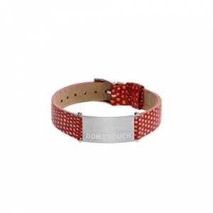 Breil Women NA Not Applicable Bracelets - S0303227