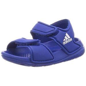 adidas Altaswim, Unisex Babies Slide Sandal, Team royal blue/Ftwr white/Team royal blue, 5k UK (21 EU)
