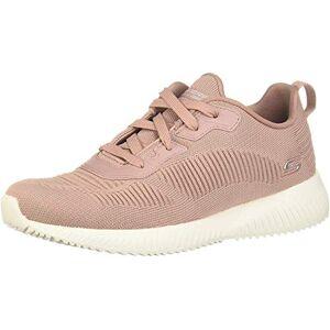 Skechers 32504-blsh_38, Women's Low-Top Sneakers, Pink Blsh, 5 UK (38 EU)