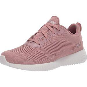 Skechers 32504-blsh_39, Women's Low-Top Sneakers, Pink Blsh, 6 UK (39 EU)